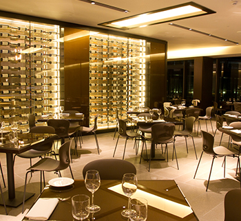 Move Hotel  Mogliano Veneto
