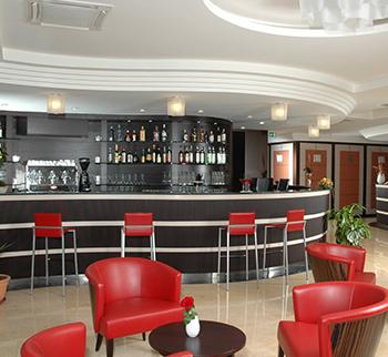 Hotel San Mauro (Napoli)
